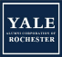 Yale Alumni Corporation of Rochester