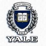 Yale-Logo-1