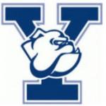 Yale_logo-4