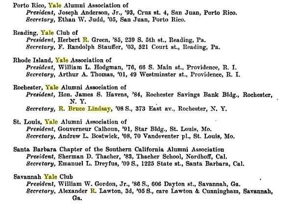 Rochester-Yale-Alumni-Association-Listing-1912